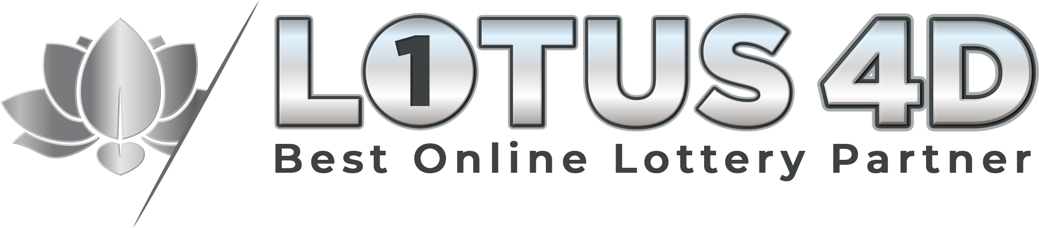 Lotus4D.COM